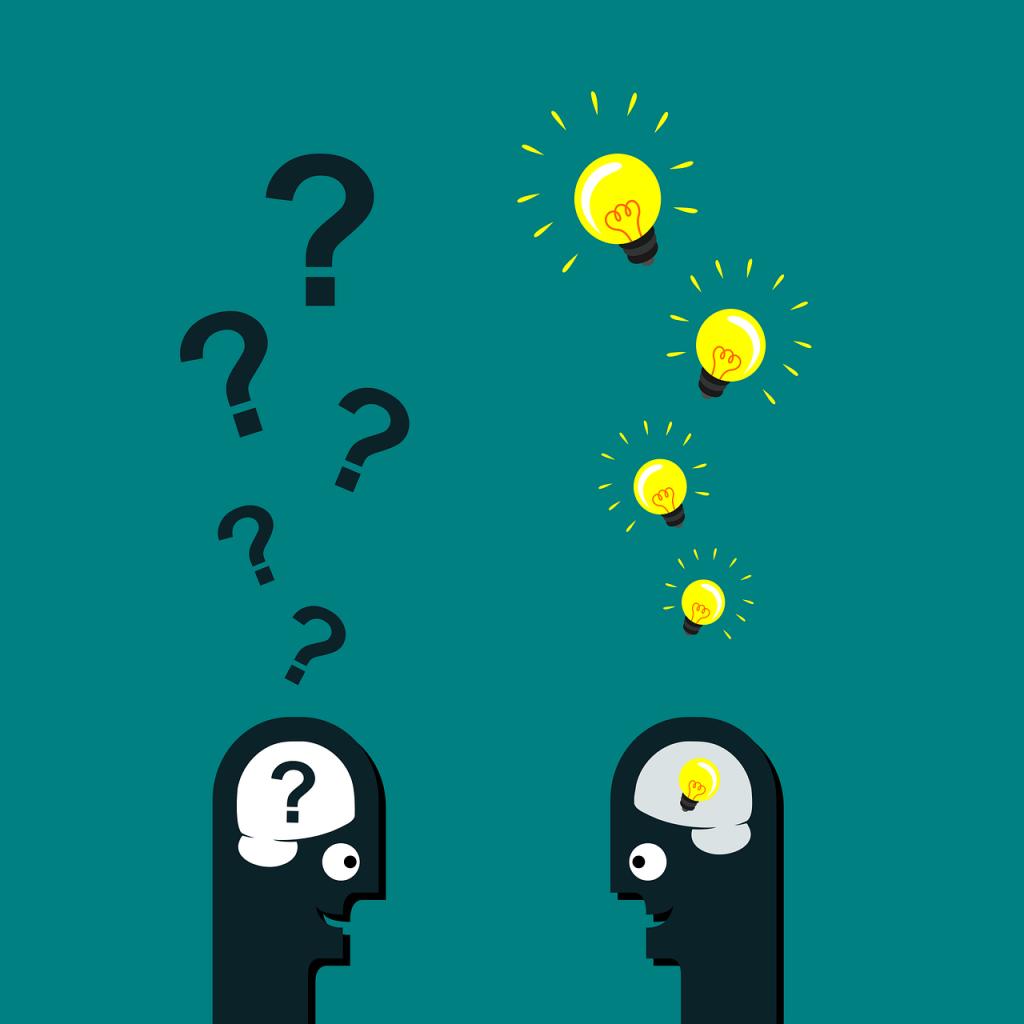 Wie spreche ich mit Klienten über Sexualität? Kommunikation zu Sexualität?